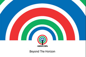2013 ABS-CBN Annual Report
